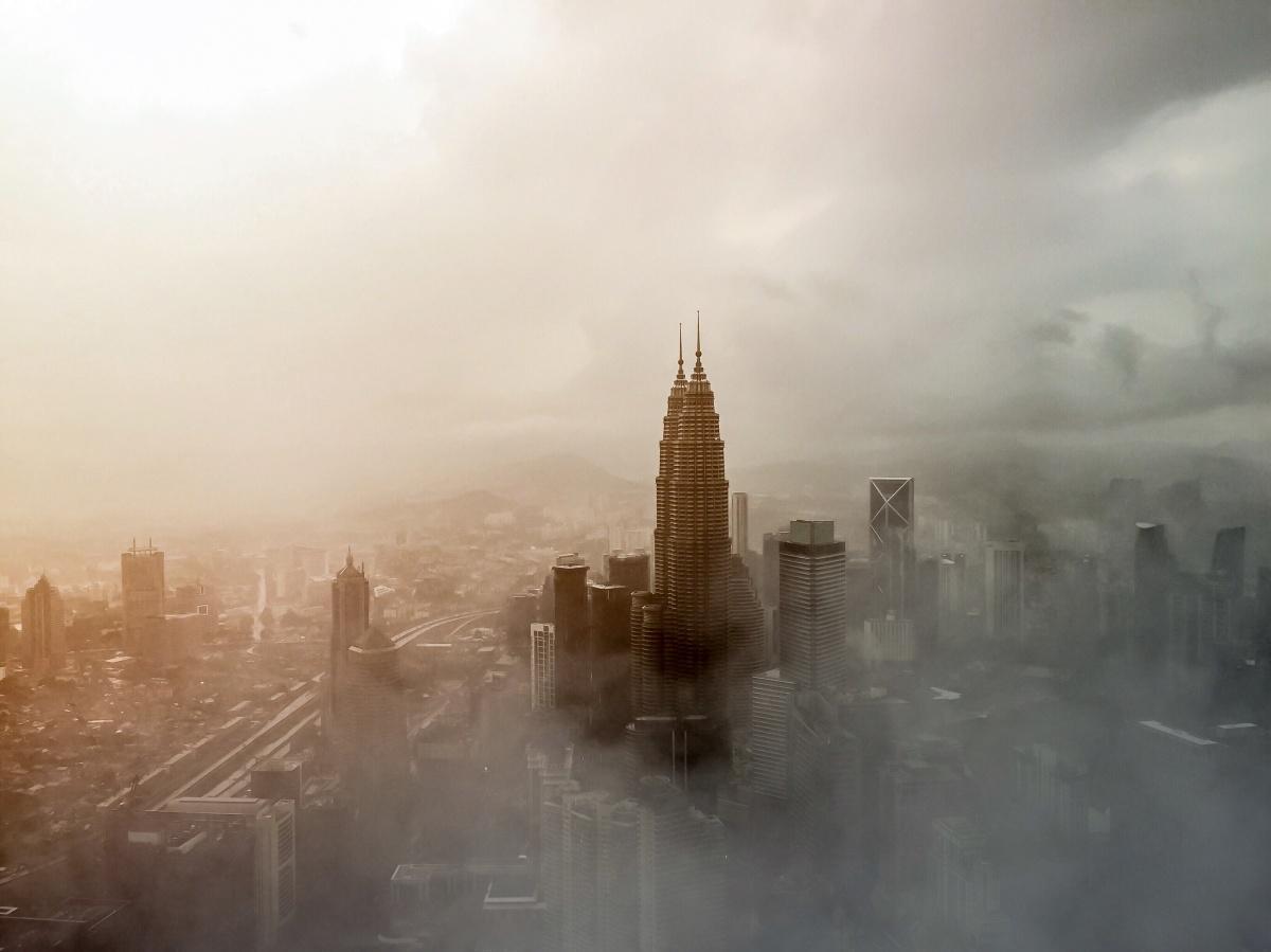 Rancangan Malaysia Ke-11 (RMK-11)