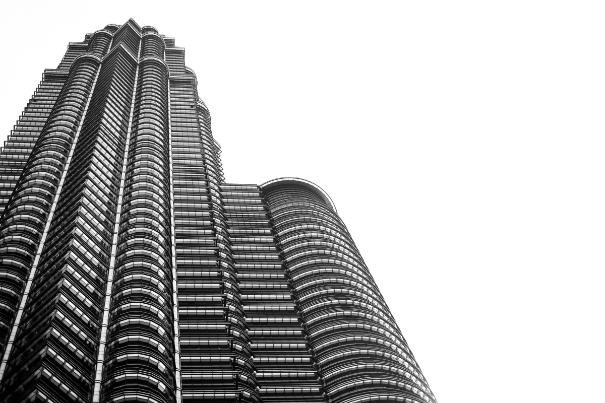 RM41.2b jumlah kutipan GST tahun 2016