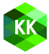 newkk_icon