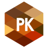 newpk_icon
