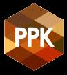 newppk_icon