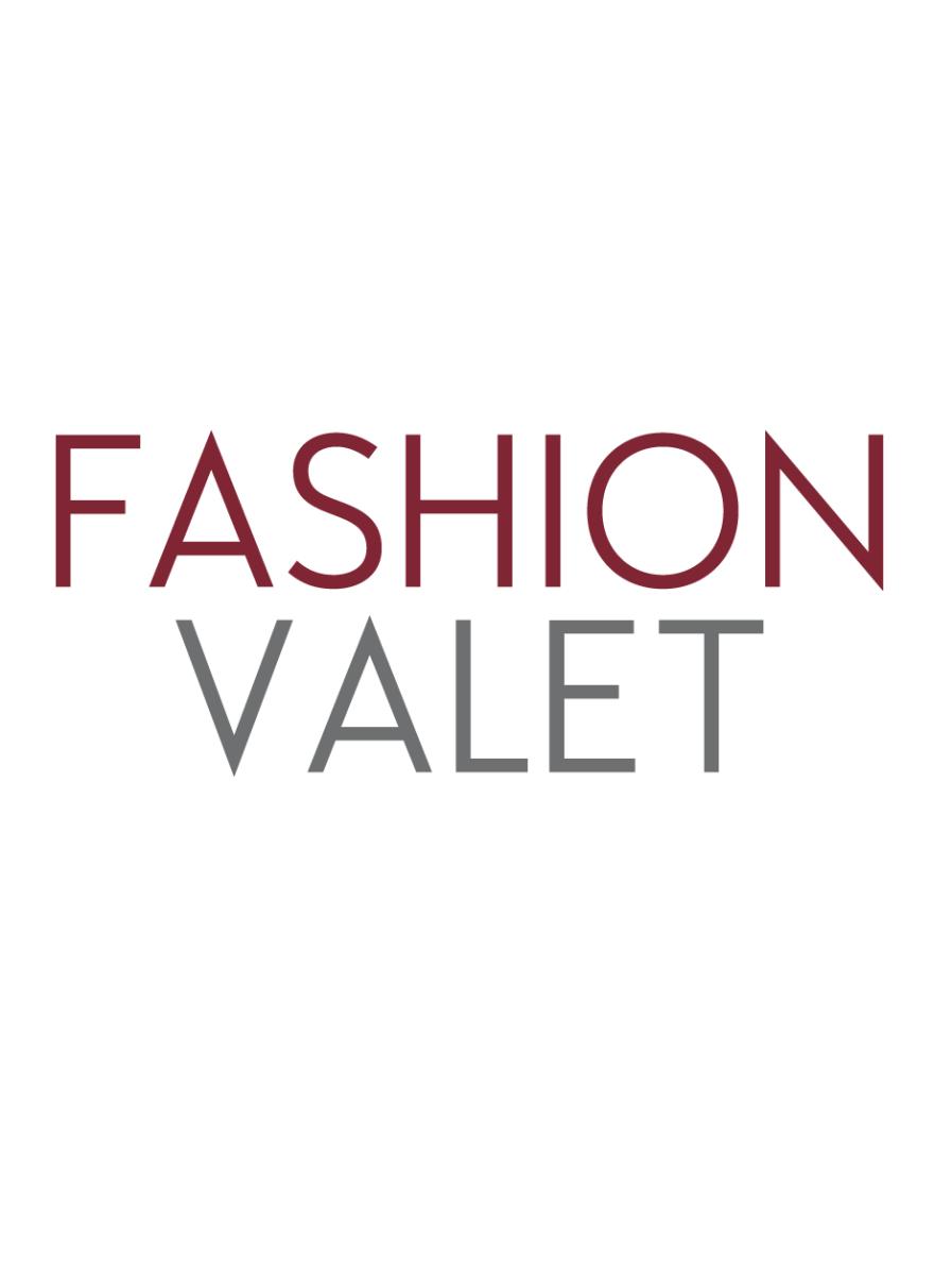 FashionValet sasar masuk Thailand
