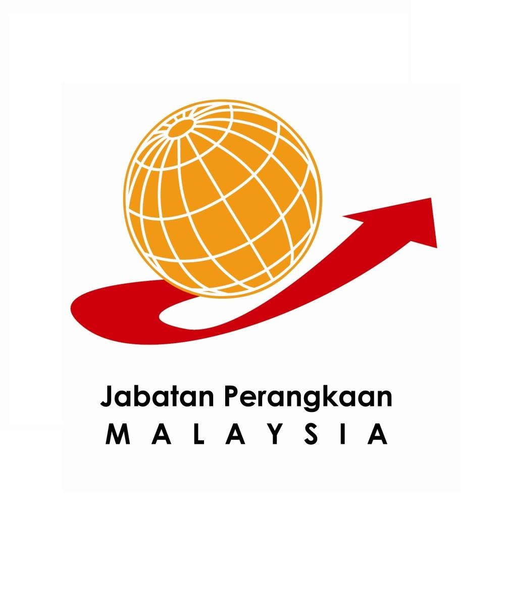 Image result for jabatan statistik malaysia
